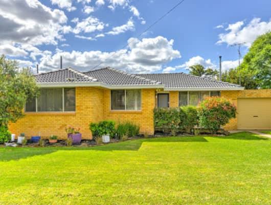 3 Coorong Street, Tamworth, NSW, 2340