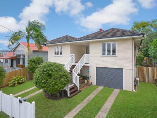 9 Newdegate Street, Greenslopes, QLD, 4120