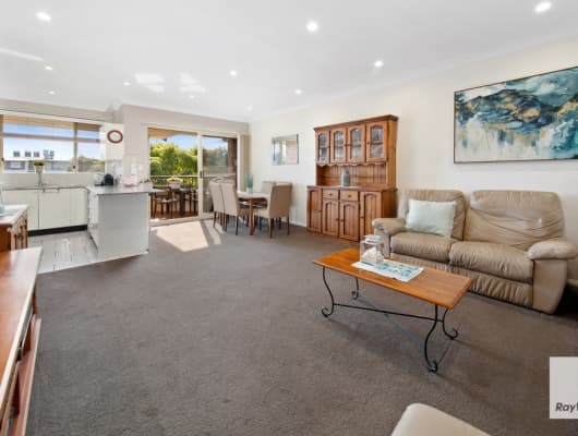12/9-15 Mansfield Ave, Caringbah, NSW, 2229