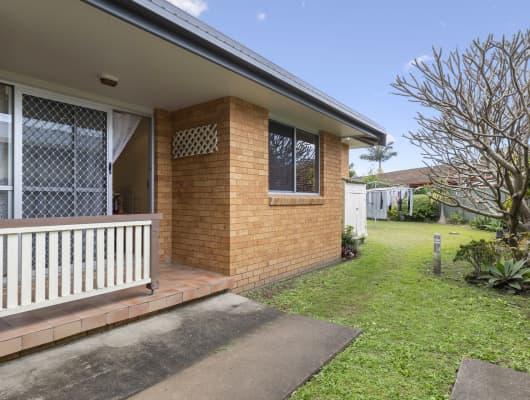 7/10 Condon Street, Coffs Harbour, NSW, 2450