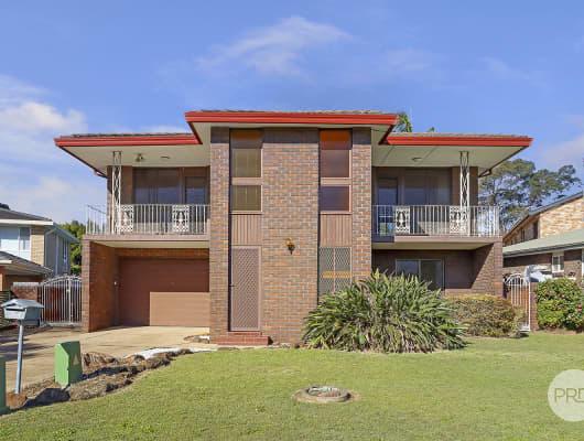 2 Tara Place, Lugarno, NSW, 2210