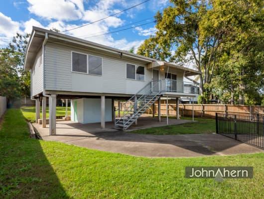 112 Jacaranda Avenue, Logan Central, QLD, 4114