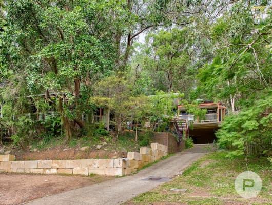 27 Barnehurst St, Tarragindi, QLD, 4121