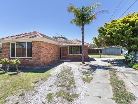 24 Grenache Avenue, Modbury, SA, 5092
