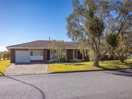 41 Bushland Drive, Taree, NSW, 2430