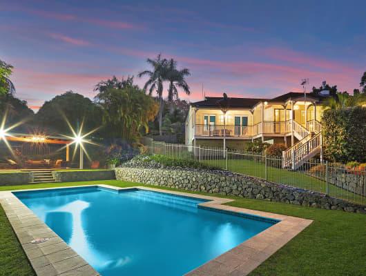 6 Amanda Close, Boambee, NSW, 2450