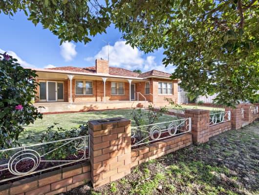 21 Short Street, Dubbo, NSW, 2830