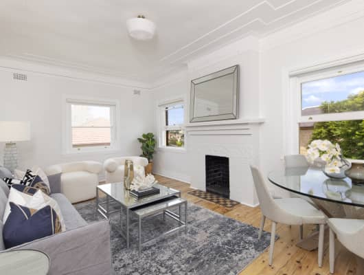 9/3 Fairlight St, Manly, NSW, 2095