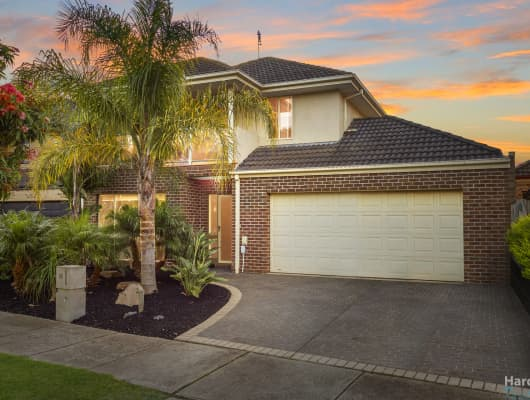 18 Clearwater View, South Morang, VIC, 3752