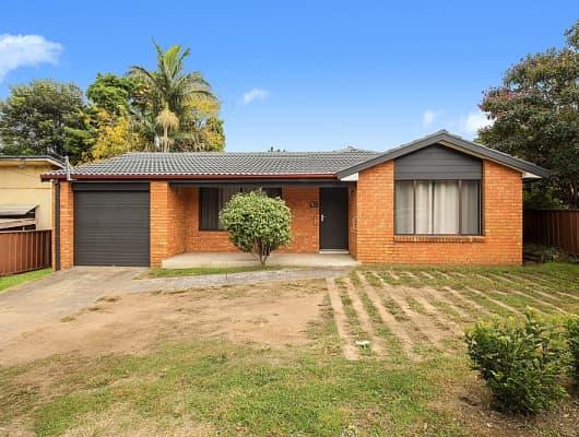 8 Empire Bay Dr, Kincumber, NSW, 2251