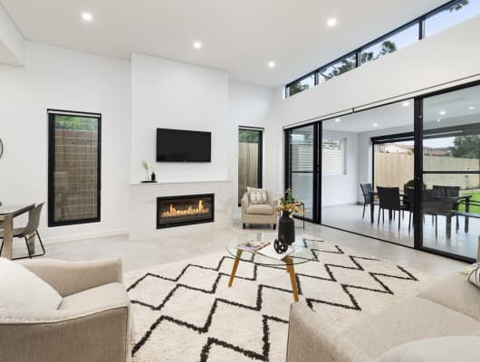 86A Ingham Avenue, Five Dock, NSW, 2046