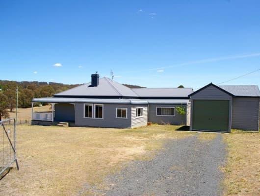 53N Thee St, Walcha, NSW, 2354