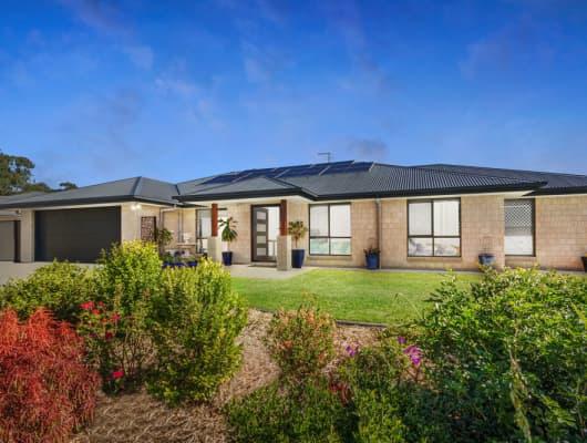 2 Bluewren Court, Upper Caboolture, QLD, 4510