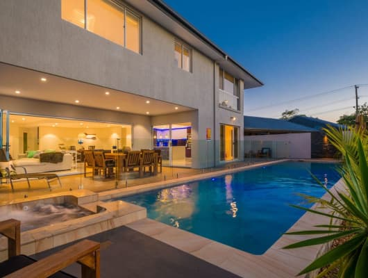 4 Gibraltar Drive, Surfers Paradise, QLD, 4217