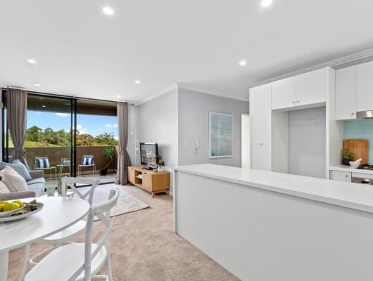 13604/177 Mitchell Rd, Erskineville, NSW, 2043