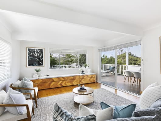 76 Innes Road, Manly Vale, NSW, 2093