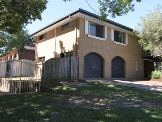 11A Kurrambee Avenue, Ashmore, QLD, 4214