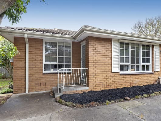 1/35 Flinders Street, Mentone, VIC, 3194