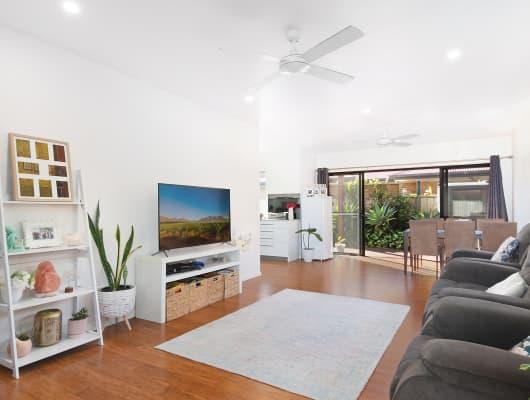 2/13 Jarrett Lane, Ballina, NSW, 2478