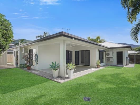 13 Petrie Close, Kewarra Beach, QLD, 4879