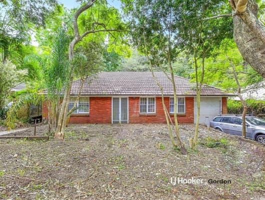 38 Mount William Street, Gordon, NSW, 2072