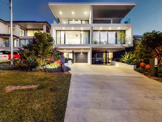 4A Fairs Ave, Woolooware, NSW, 2230
