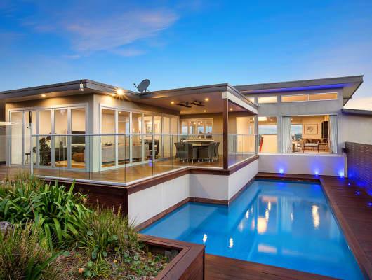 6 Grandview Grove, Seaforth, NSW, 2092