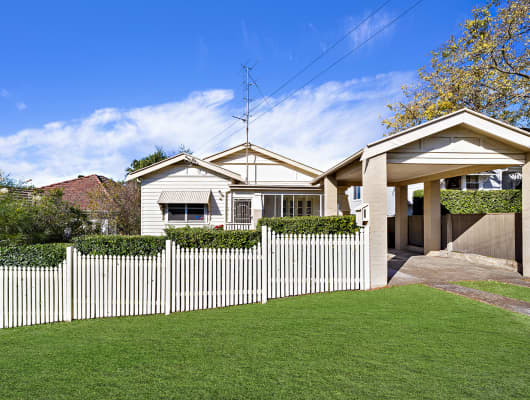 5 Hurt Street, West Wollongong, NSW, 2500