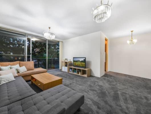 7/6-8 Ocean Street, Bondi, NSW, 2026