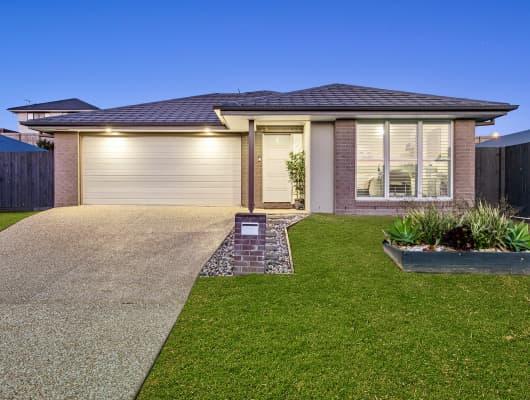 5 Berkingham Street, Thornlands, QLD, 4164
