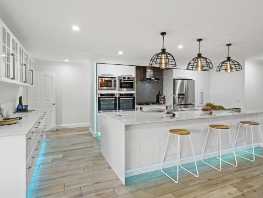 Piper Drive, Hamlyn Terrace, NSW, 2259