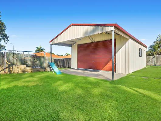 17 Peachface Crescent, Springfield, QLD, 4300
