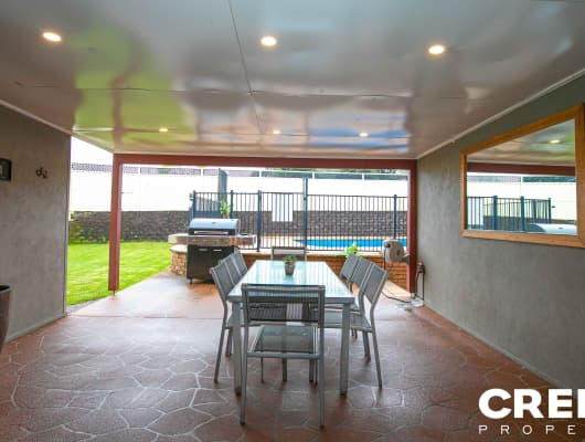 42 Violet Town Rd, Tingira Heights, NSW, 2290