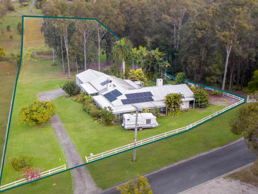 14 Doherty Court, Ormeau, QLD, 4208