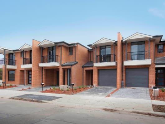 2A Tyson Street, Ashford, SA, 5035