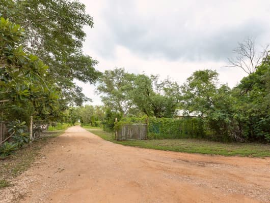 544 Broome Rd, Roebuck, WA, 6725