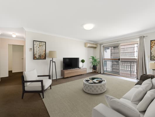 5/497 Rode Rd, Chermside, QLD, 4032