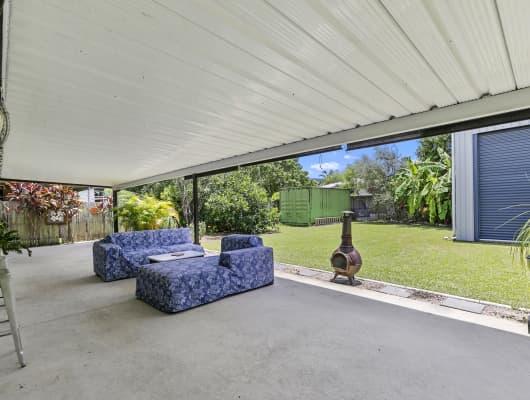 30 Templeton Street, Gordonvale, QLD, 4865