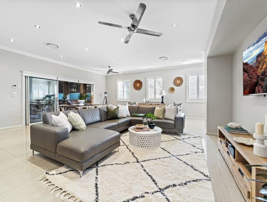 7 Poulter St, West Wollongong, NSW, 2500