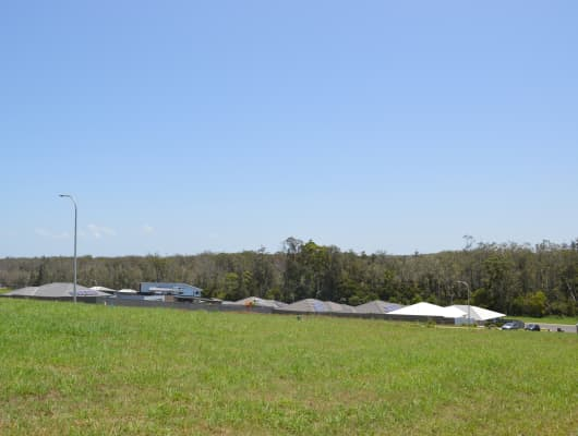 Lots 502 to 509 Puccini Place, Port Macquarie, NSW, 2444