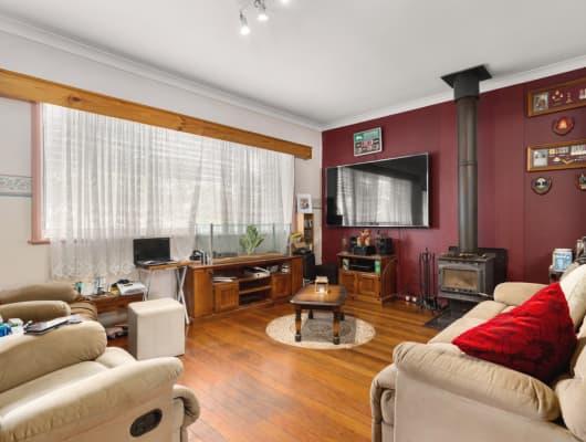 21 Primrose St, Wingham, NSW, 2429