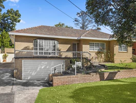 34 Tergur Crescent, Caringbah, NSW, 2229
