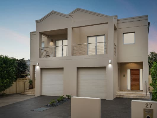 27 Marinea Street, Arncliffe, NSW, 2205