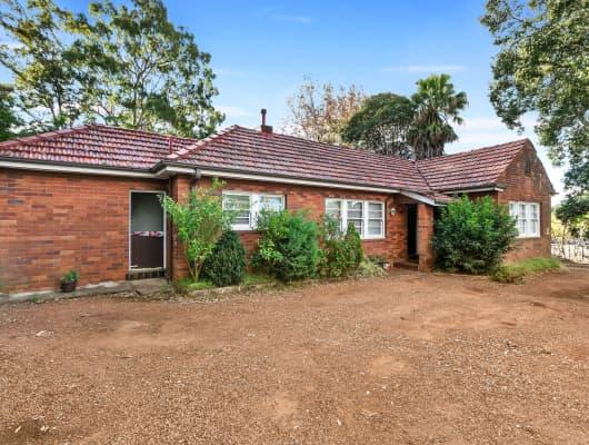 96 Pennant Hills Rd, Normanhurst, NSW, 2076