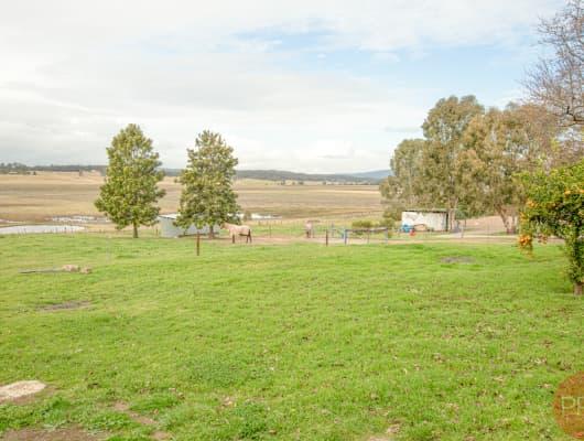 52 Main Rd, Cliftleigh, NSW, 2321