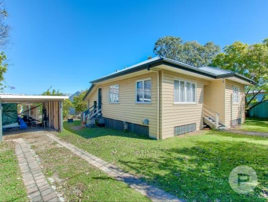 15 Bow St, Yeerongpilly, QLD, 4105