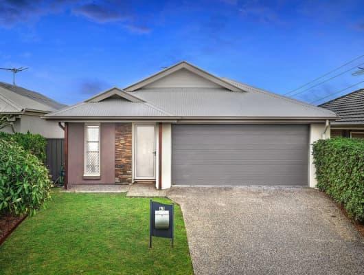 43 Hume Circuit, Warner, QLD, 4500