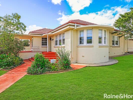4 High St, West Tamworth, NSW, 2340