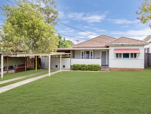 86 Railway Rd, Marayong, NSW, 2148