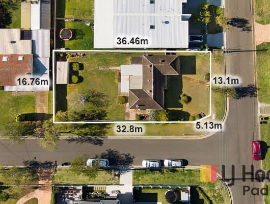 29 Taloma Street, Picnic Point, NSW, 2213